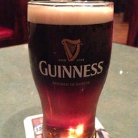 Photo taken at Doherty's Irish Pub & Restaurant by Socially on 2/8/2013