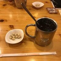 Photo taken at コメダ珈琲店 りんくう羽倉崎店 by N@O on 6/8/2017