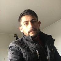 Photo taken at N.E. Üniversitesi Hastanesi İnşaat Alanı by Sefa Ö. on 1/19/2018