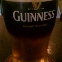 Photo taken at Pub 32 Irish Gastropub by Suzanne K. on 5/17/2013
