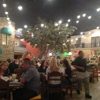 Photo taken at Mamacita's Mexican Restaurant by Sandy Ann G. on 4/6/2013