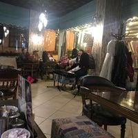 2/27/2018 tarihinde Zeynep A.ziyaretçi tarafından Tat Perisi'de çekilen fotoğraf