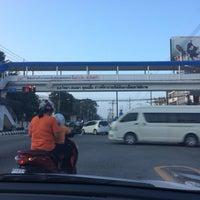 Photo taken at Wat Wang Hin Junction by GapyarD 🌐 . on 10/13/2016