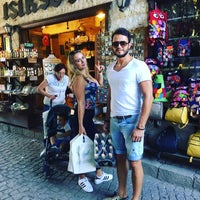 9/14/2016 tarihinde Gonca G.ziyaretçi tarafından İsiksoy Sarapevi'de çekilen fotoğraf