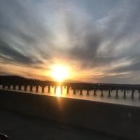 4/21/2018에 Natalie J.님이 Susquehanna River에서 찍은 사진