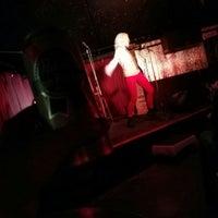 Photo taken at Club Underground by Bianca D. on 1/19/2017