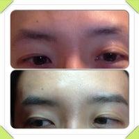 Natural Permanent Makeup Lab