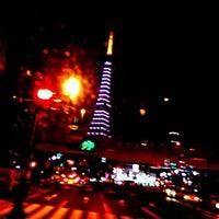 Photo taken at Daimon by akemi.t on 3/5/2016