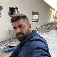 Photo taken at Koldere Kasabası Düğün Salonu by YILMAZ GÜNDÜZ on 9/30/2017