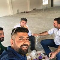 Photo taken at Koldere Kasabası Düğün Salonu by YILMAZ GÜNDÜZ on 9/27/2017