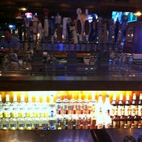 Photo taken at Miller's Ale House - Alpharetta by Cassie K. on 1/10/2013