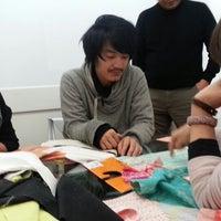 Photo taken at Albini & Pitigliani by 野澤 幸. on 2/15/2013