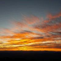 Photo taken at Kitt Peak National Observatory by Remco S. on 2/23/2017