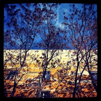 Photo taken at Aldi by feri on 2/28/2013