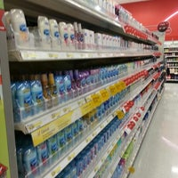Photo taken at Target by D@n S. on 10/21/2012