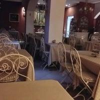 Foto scattata a Hotel Il Guercino da Остап С. il 5/6/2016