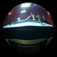 Photo taken at Bliss Pool & Lounge by Ginanjar W. on 1/11/2013