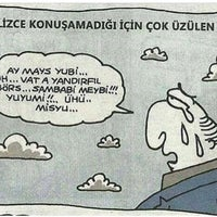 Photo taken at Ukla Academy Language Schools by Şafak Ç. on 9/25/2017