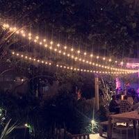 Photo taken at Sultan Mediterranean Cuisine by Fatema 🦂 on 7/27/2018