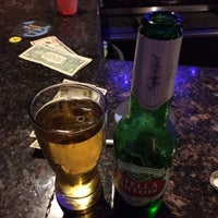 Photo taken at Last Call by Johnny M. on 8/2/2014