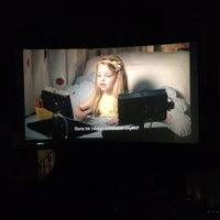 7/2/2017 tarihinde Sadık Sezgin Ö.ziyaretçi tarafından Cinemaximum'de çekilen fotoğraf