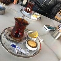 1/19/2018 tarihinde Murat S.ziyaretçi tarafından Mado'de çekilen fotoğraf