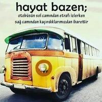 Photo taken at Kayseri Rekreasyon Merkezi by Frd T. on 8/10/2016