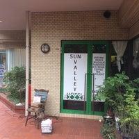 5/26/2018にu_nexdがSUNVALLEY HOTELで撮った写真