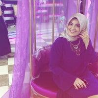 10/10/2017 tarihinde Aysenur B.ziyaretçi tarafından Yakamoz Düğün Salonu'de çekilen fotoğraf