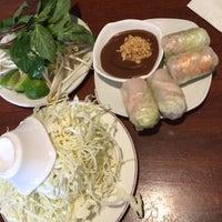 Viet Thai Restaurant