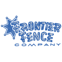 Photo taken at Frontier Fence Co., Inc. by Frontier F. on 1/11/2016
