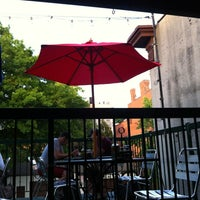 Photo taken at Graziella's by Kelsey S. on 5/27/2013