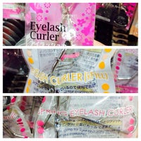 Photo taken at Daiso Japan Merrylands by Priti A. on 12/7/2013