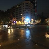 รูปภาพถ่ายที่ Davina โดย Caner Ç. เมื่อ 8/29/2016