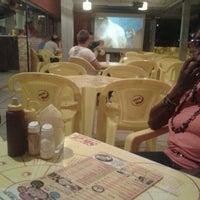 Photo taken at Bar i Bar by Rafael C. on 12/4/2012