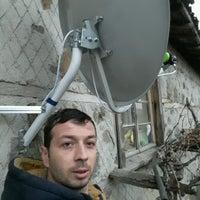 Photo taken at Keçiağili Köyü by Samet S. on 1/25/2017