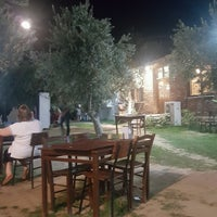 Foto tomada en Çavuş'un Yeri por Berna K. el 9/8/2017
