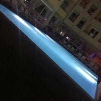 Foto tomada en Güneş House Hotel por Gökhan D. el 7/10/2017