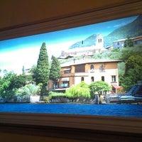 Photo taken at Escendo by Bodi A. on 11/24/2012
