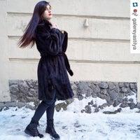 Photo taken at Галерея стиля by Karina D. on 1/28/2016