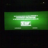 Photo taken at Greenwood cinema by Yaseen J. on 10/18/2013