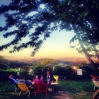 5/24/2013 tarihinde Handeziyaretçi tarafından Backyard'de çekilen fotoğraf