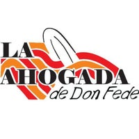 Foto tirada no(a) La Ahogada de Don Fede por La Ahogada d. em 1/16/2016