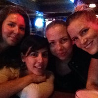 Photo taken at Zap's Tap by Cecília C. on 6/25/2014