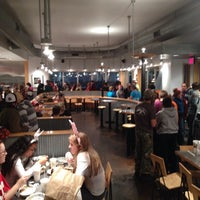 Photo taken at Chipotle Mexican Grill by Jason C. on 10/31/2013