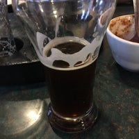 Photo taken at Third Base Brewing Company by Neil F. on 10/7/2017
