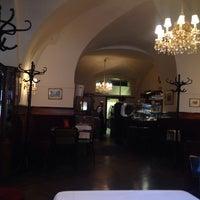 Little House Cafe Mv Reviews