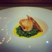 Photo taken at 1515 Restaurant by Stephanie K. on 11/27/2012