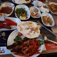 Das Foto wurde bei Onur Ocakbaşı von N A. am 2/11/2018 aufgenommen