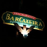 Photo taken at BarCaxeira by Lia S. on 10/12/2012